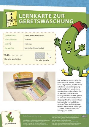 34_C_Lernkarte-zur-Gebetswaschung
