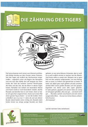 34_R2_Die-Zaehmung-des-Tigers