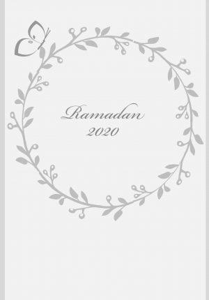 34_R2_Ramadan2020